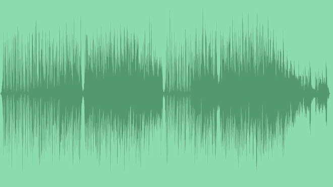 Time For Joy: Royalty Free Music