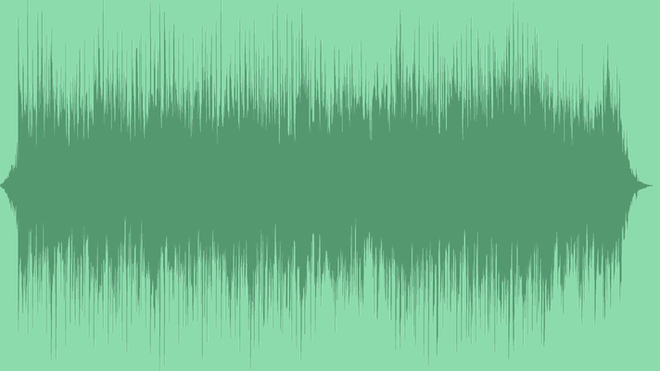Serious Event: Royalty Free Music