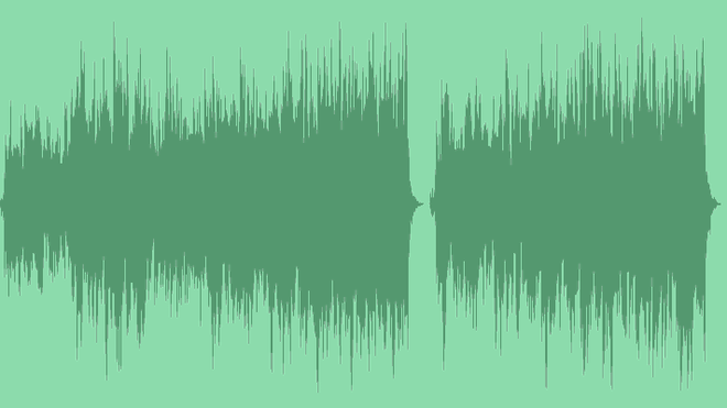 Christmas Tales: Royalty Free Music