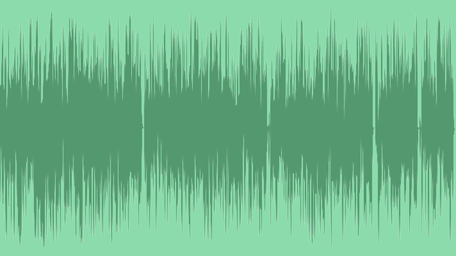Exciting Movement: Royalty Free Music