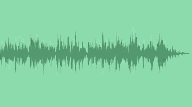 Timeless Story: Royalty Free Music
