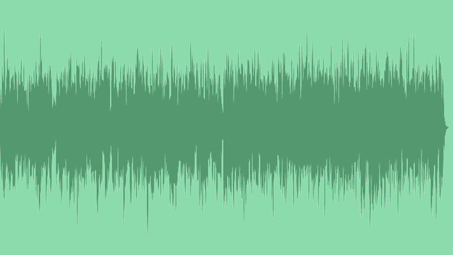 And Can It Be: Royalty Free Music