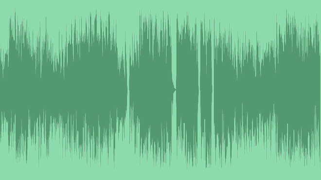 Distorted Perception: Royalty Free Music