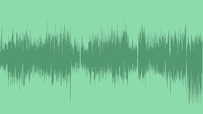 River Of Success: Royalty Free Music