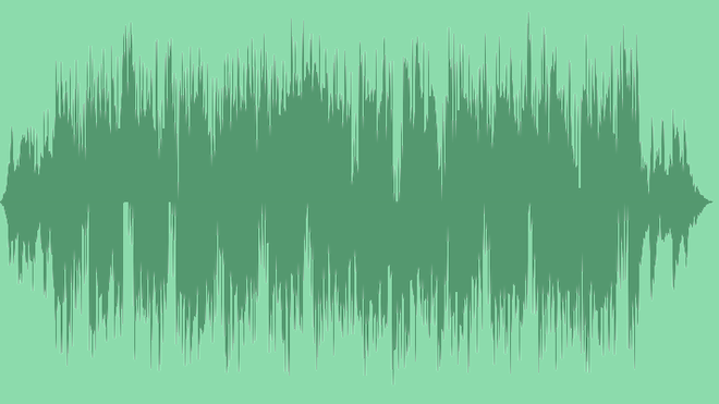 Time For Young: Royalty Free Music