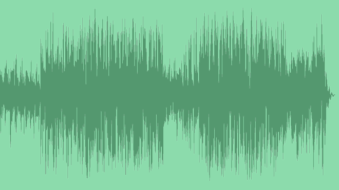 History Of Success: Royalty Free Music