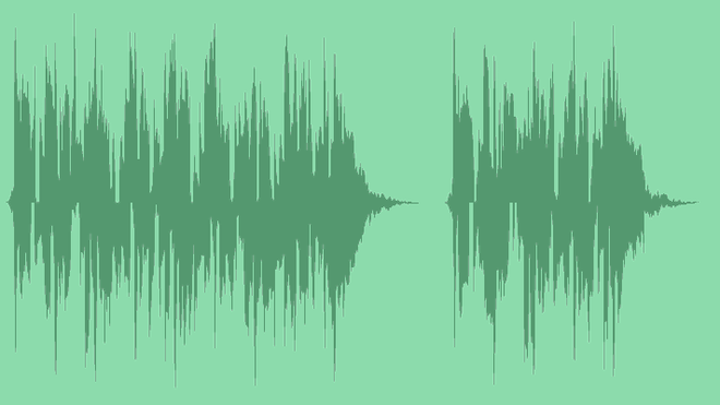 Time Line: Royalty Free Music