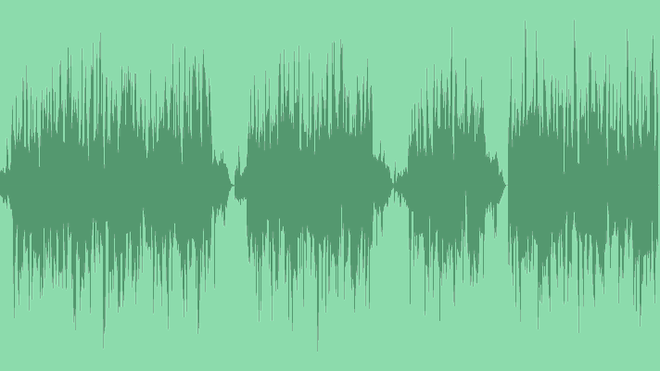Rewind Time: Royalty Free Music