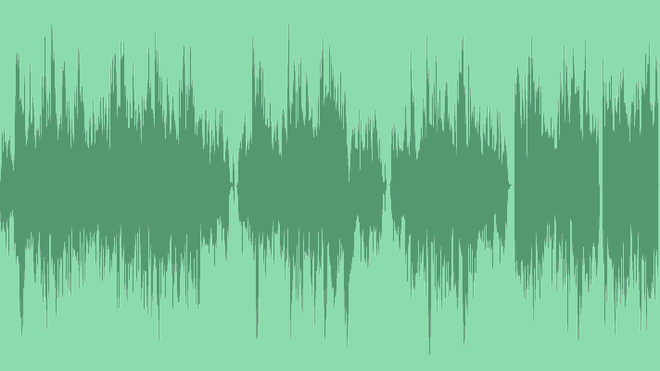 Positive Ideas: Royalty Free Music