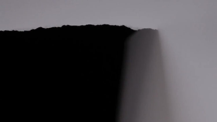 Paper Tear 05: Stock Video
