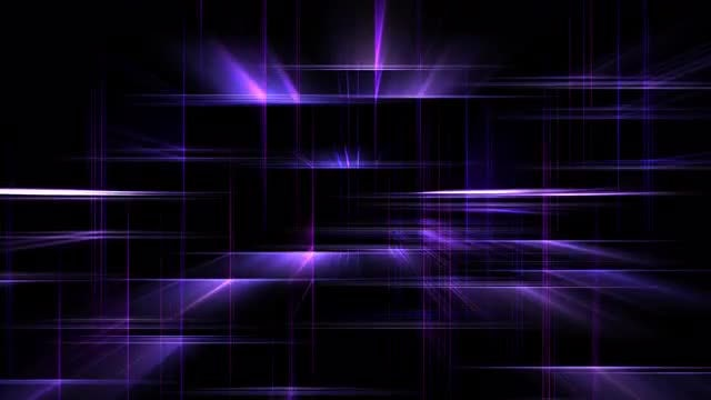 Grid 3D: Stock Motion Graphics