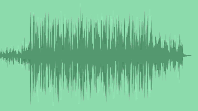 Designing The Future: Royalty Free Music