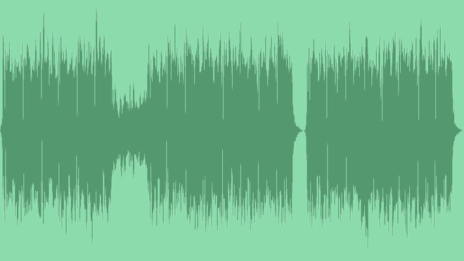 Unexpected Journey: Royalty Free Music