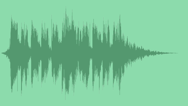 Simple Solution: Royalty Free Music