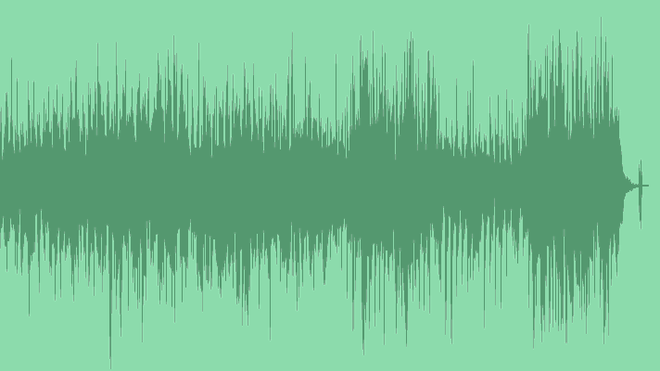 Happyness 1: Royalty Free Music