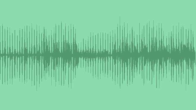 Urban Casual: Royalty Free Music