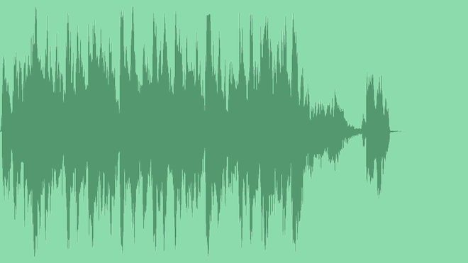 Happy Day: Royalty Free Music