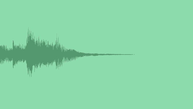Simplicity Logo: Royalty Free Music