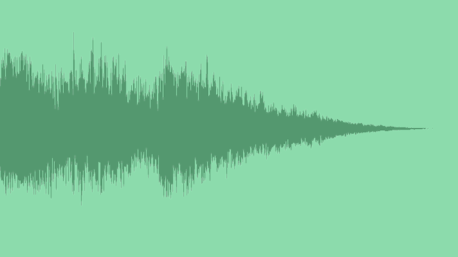 Color Lines Logo: Royalty Free Music
