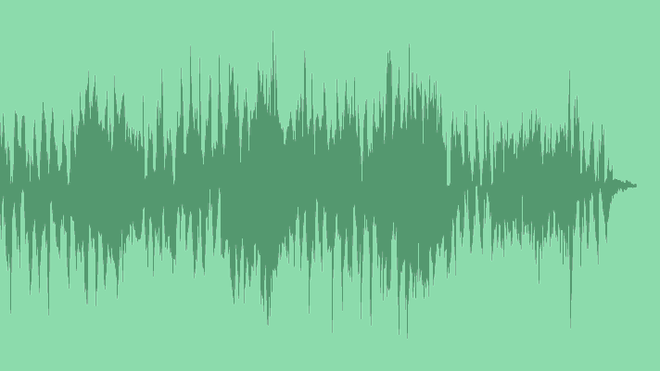 The Emotional Life Story: Royalty Free Music