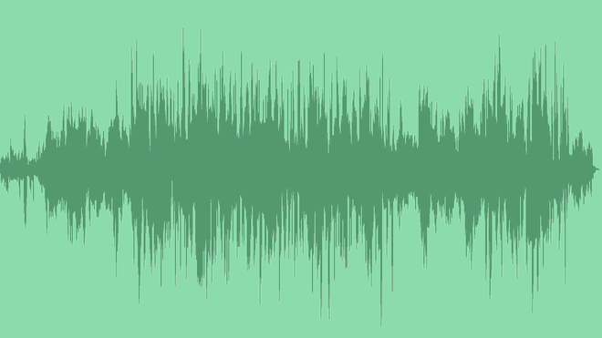 Ambient Technological Background: Royalty Free Music