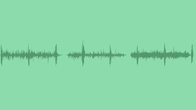 Nature Sound: Sound Effects