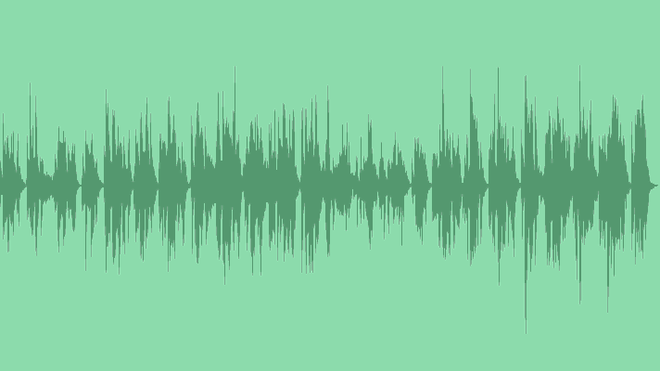 Comedy Show: Royalty Free Music