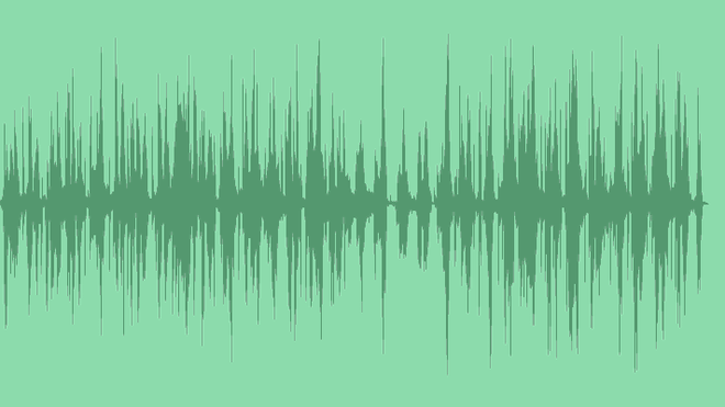 A Day Before: Royalty Free Music