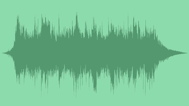 Time Continuum: Royalty Free Music