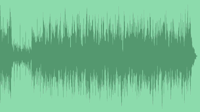 Celtic Motion: Royalty Free Music