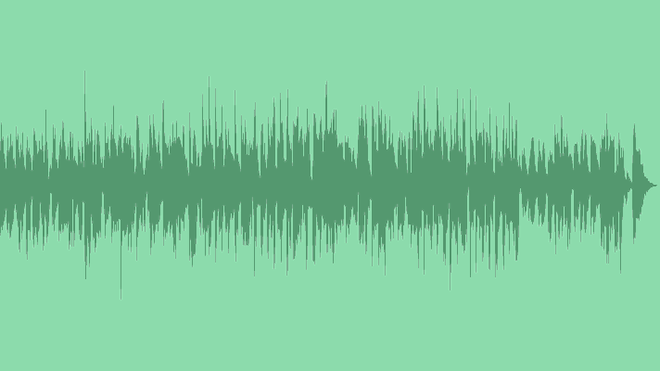 Funny Kids: Royalty Free Music