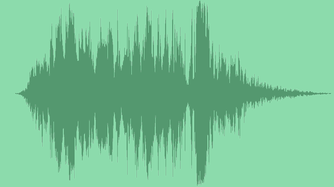 System Overload: Royalty Free Music