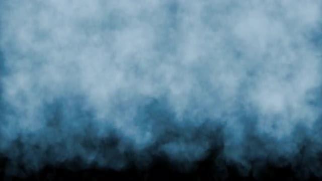 Smoke: Stock Motion Graphics