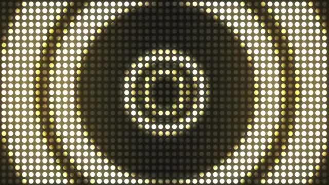 120 VJ Lights 30045 - Free download