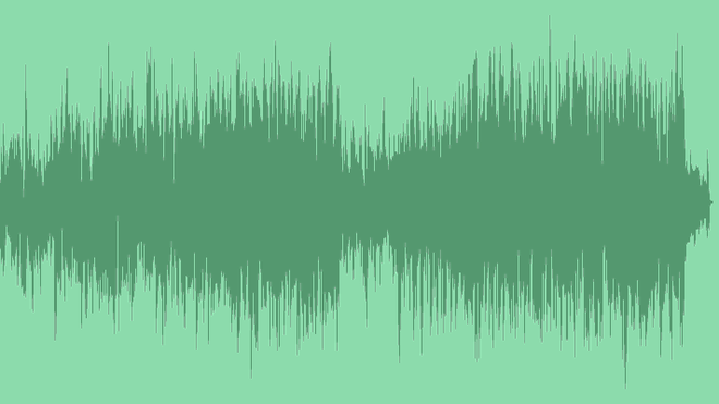 Advertising Cup: Royalty Free Music