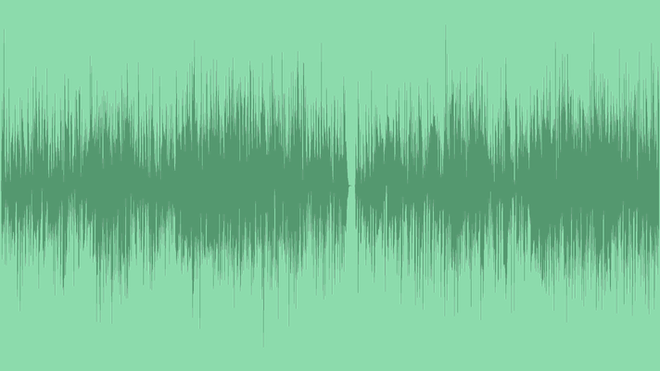 The Good Old Days: Royalty Free Music