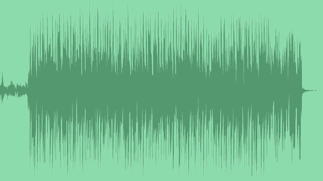 The Breath Of The City: Royalty Free Music
