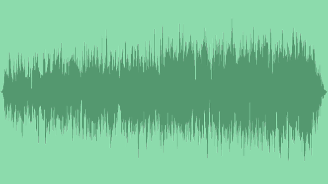 Business Choice: Royalty Free Music