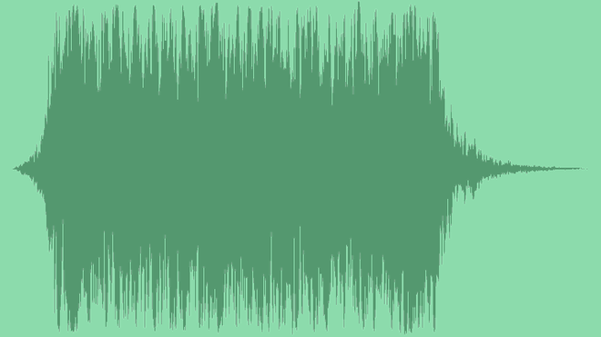 Different Pathways: Royalty Free Music