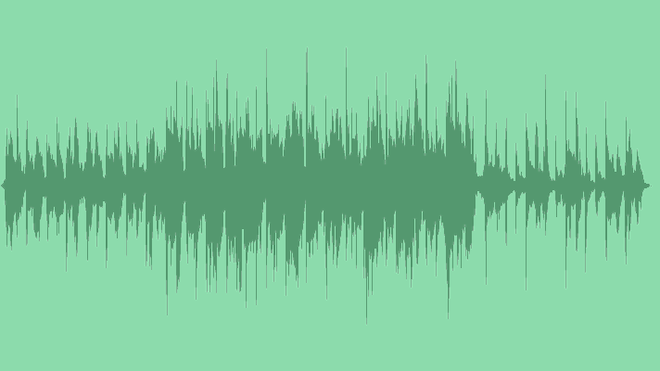 Indie Day: Royalty Free Music