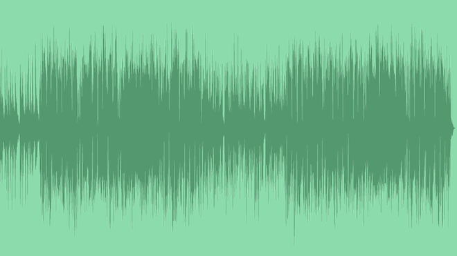 Funky Hop: Royalty Free Music