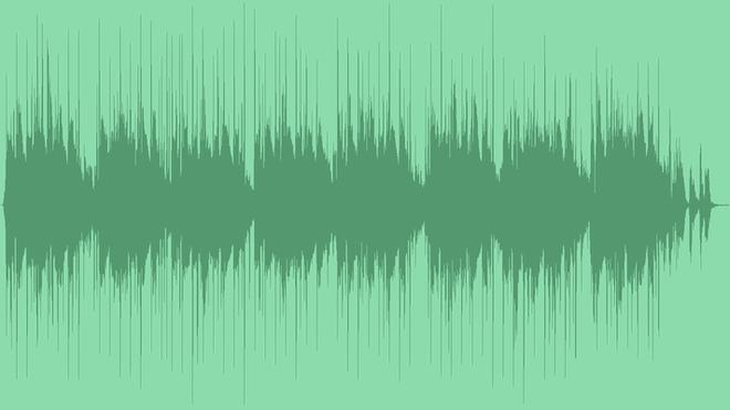 Misty Hop: Royalty Free Music