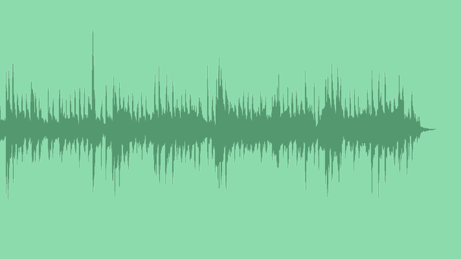Away in a Manger: Royalty Free Music