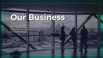 Business Promo: Premiere Pro Templates