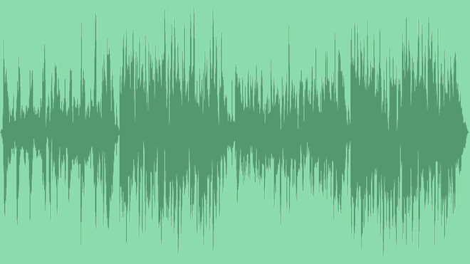 Sport Day: Royalty Free Music