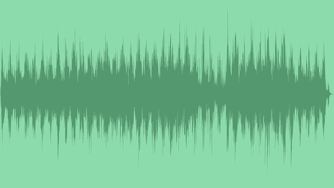 Sentimental Feelings Of A Man In Love: Royalty Free Music