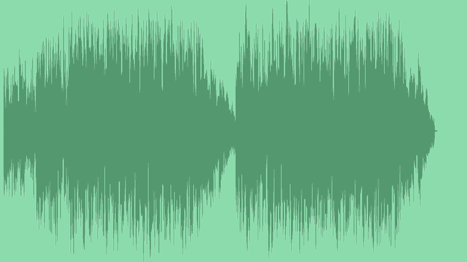 A Thousand Reasons: Royalty Free Music