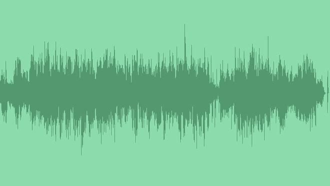 Lightyears: Royalty Free Music
