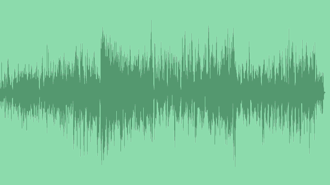 The Castle: Royalty Free Music
