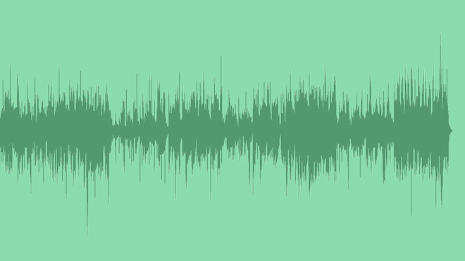 Toy Soldier: Royalty Free Music